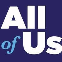 Be One in a Million, Earn $25: All of Us Research Program