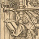 500 Years: Documents of the Protestant Reformation - Dr. Douglas Burger and Dr. David Paradis