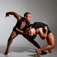 Eleone Dance Theatre