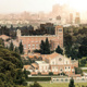 PUBLIC INTEREST/PUBLIC SECTOR CAREER DAY @ UCLA