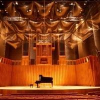 NIU Composers Concert