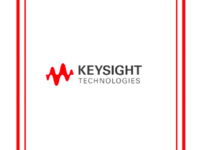 Keysight Technologies Information & Hiring Session