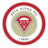 Beta Alpha Psi Presents Jones & Roth: Beyond the Balance Sheet