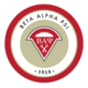 Beta Alpha Psi Presents Jones & Roth: Beyond the Balance Sheet