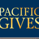 Pacific Gives 2017