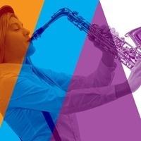 Jazz Concert (FREE)