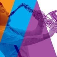 Spring Jazz Concert (FREE)