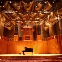 Kishwaukee Symphony Orchestra & Campus Strings