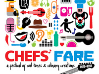 Chef's Fare