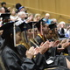 ATLAS Fall Graduation Ceremony