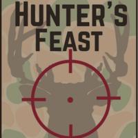Hunter's Feast Lunch at the Wildcat Den