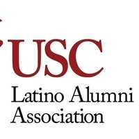 USC LAA 2017 Holiday Reception and Alumni Panel Discussion