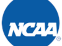 Track & Field at  NCAA Indoor Championships - Women's Mile Prelims