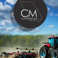 Crop Management Conference