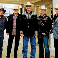 AN EVENING OF COUNTRY / FEAT. HONKY TONK EXPERIENCE