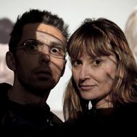 Visiting Artist | Eva and Franco Mattes | EFS