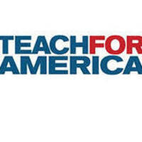 'Dropout Nation' Film Screening hosted by Teach for America