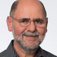 2018 Wallerstein Lecture