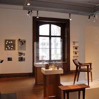 Industrial Design Senior Exhibition