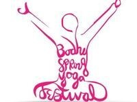 The Bodhi Spring Yoga Festival