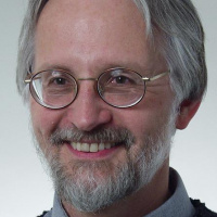 """Biology Seminar: Dr. Wayne Wakeland,  """"Systems Science Then and Now."""""""""""