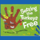 Thanksgiving Story and Craft