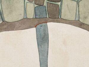 Rachel Davis: Book of Days