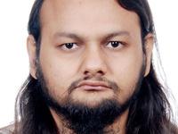 LEPP Theory Seminar: Ronak Soni, TIFR Mumbai