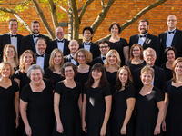 Choral Arts Ensemble