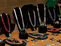 7th Annual NAYA Winter Marketplace