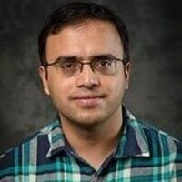 ECE Seminar by Sumit Paudyal, PhD