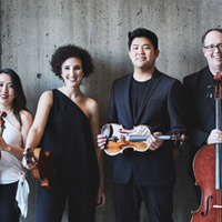 Chamber Music Northwest Winter Festival: Chamber Concertos