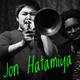 Jon Hatamyia Sextet at The Melon Ball!