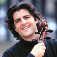 Auburn Symphony :: Masterworks II :: At the Mondavi