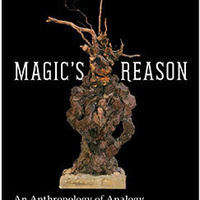 How the struggle to define magic shaped the modern world