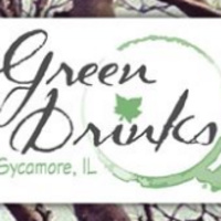 Sycamore - DeKalb Green Drinks
