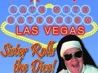 Late Nite Catechism Las Vegas