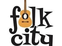 Folk City The Musical