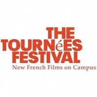The Tournees French Film Festival