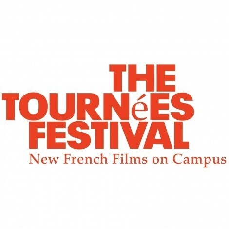 The Tournees French Film Festival At Wright Administration Building / Forums