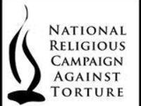 Ending U.S.-Sponsored Torture Forever: Film Screening