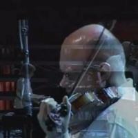 Resident Artist Series - Igor Veligan, violin; Natsuki Fukasawa, piano