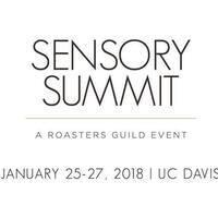 UC Davis Sensory Summit