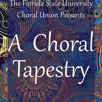 Choral Union Concert