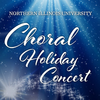 21st Annual Holiday Choral Concert