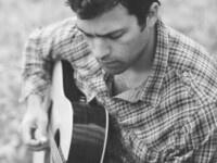 Luke Spehar Concert