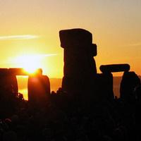 Secular Solstice