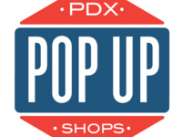 PDX Pop-Up Shops