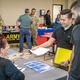 Northwest Transfer Center University Fair