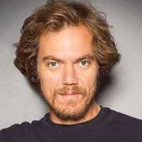 In Conversation with Great Minds Michael Shannon